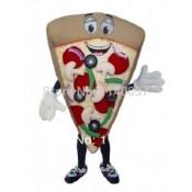 Food Mascot (70)