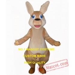 Hot Sale New Kangaroo Mascot Costume