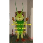 Anime Cosply Costumes Fly Ant Insect Mascot Costume
